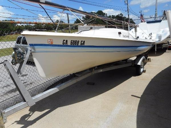 OdayOwners Classified Ads Sailboats For Sale