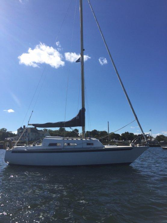 OdayOwners com classified ads, sailboats for sale