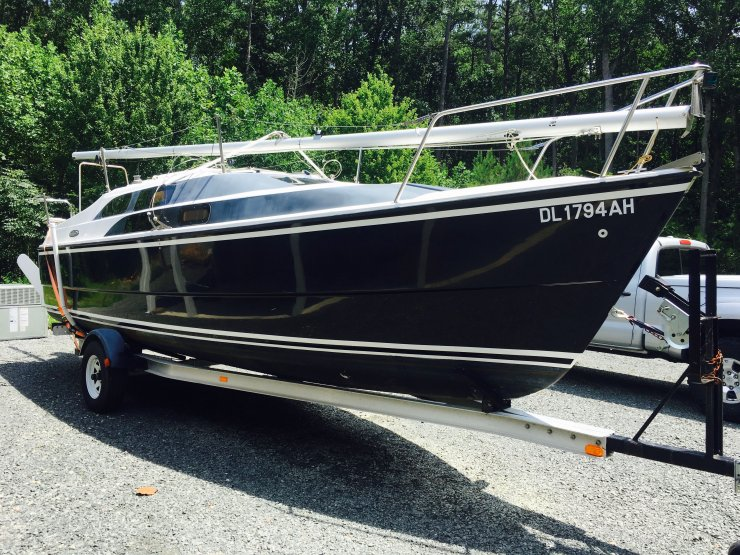 MacgregorOwners com classified ads, sailboats for sale