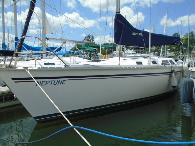 Hunterowners Com Classified Ads Sailboats For Sale