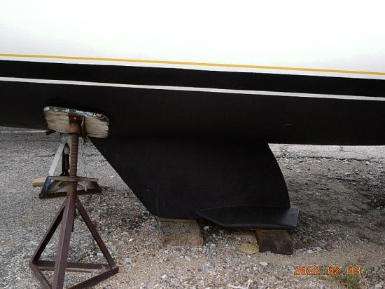 Photo of Beneteau First 235 sailboat