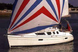 Photo of  320  Photos sailboat