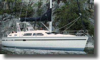 Photo of  42  Photos sailboat