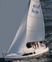 Photo of  19_93-96  Photos sailboat