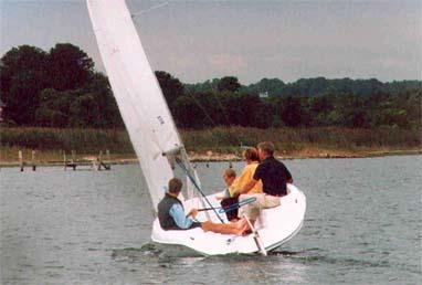 Photo of  170  Photos sailboat
