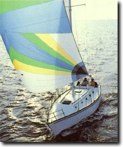 Photo of  36_80-82  Photos sailboat
