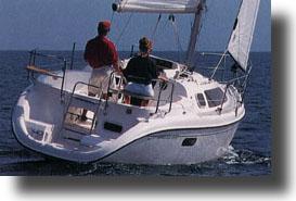 Photo of  280  Photos sailboat
