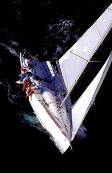 Photo of  25  Photos sailboat