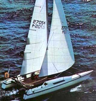 Photo of  36  Photos sailboat