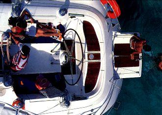 Photo of  42s7  Photos sailboat