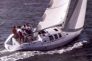 Photo of  35s5  Photos sailboat
