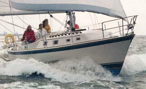 Photo of  37  Photos sailboat