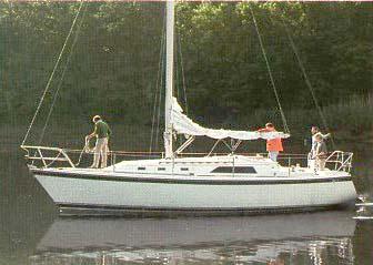 Photo of  34  Photos sailboat