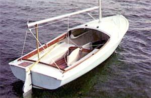 Photo of  Daysailer  Photos sailboat