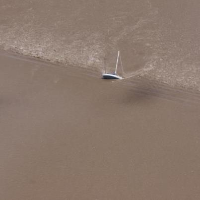 Photo of Catalina 38 sailboat