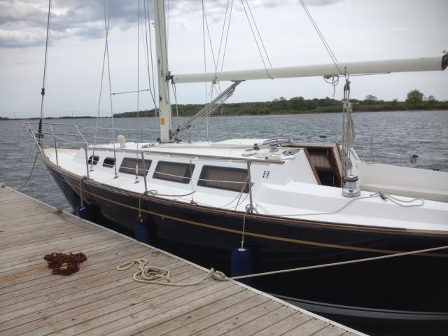 Photo of  36 11a-11c sailboat