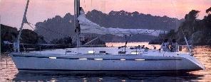 Photo of  45f5  Photos sailboat