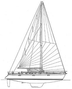 Photo of  510  Photos sailboat
