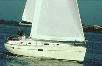 Photo of  361  Photos sailboat