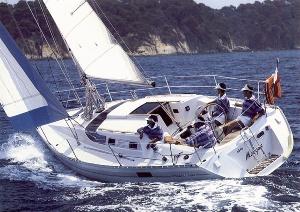 Photo of  350  Photos sailboat