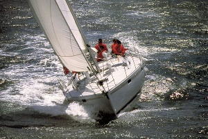Photo of  390  Photos sailboat
