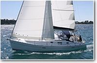 Photo of  343  Photos sailboat